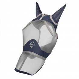 Armour Shield Pro Full Fly Mask (Ears & Nose)