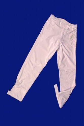 Ornella Prosperi Race Over Trousers image #