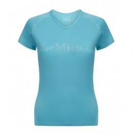 LeMieux Luxe T-Shirt SS21