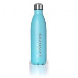 LeMieux Drinks Bottle