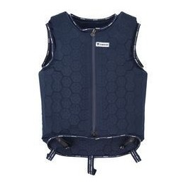 Dainese Balios 3 Childrens Body Protector