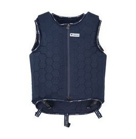 The Balios Body Protector