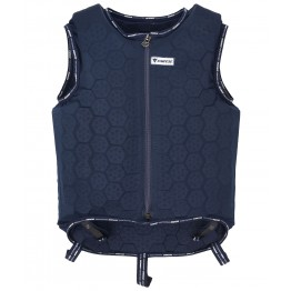 Dainese Balios 3 Adults Body Protector
