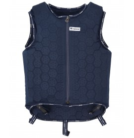 The Dainese Balios Body Protector