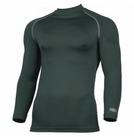 Treehouse Plain Base Layer Shirt (Adult)