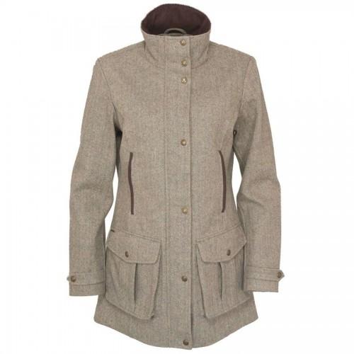Belsay Ladies Jacket by Toggi image #