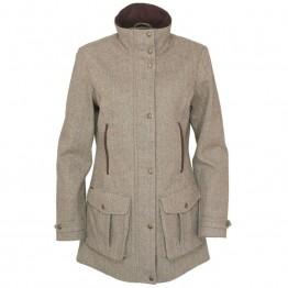 Belsay Ladies Jacket by Toggi
