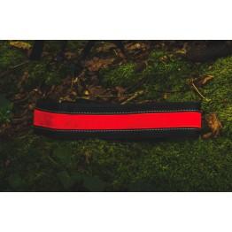 Fhoss Illuminated LED Belt