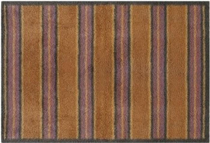 Belton Stripe Turtle Mat