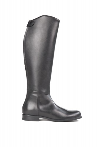 The Berkshire Hunt Riding Boot for Men