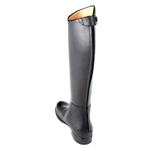 The Berkshire Hunt Riding Boot by Tuffa