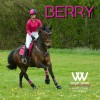 Berry Colour Fusion XC set