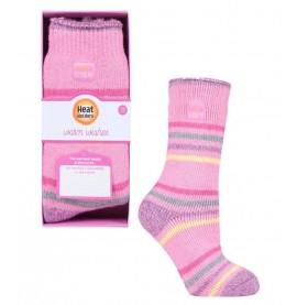 Best Grandma Gift Socks