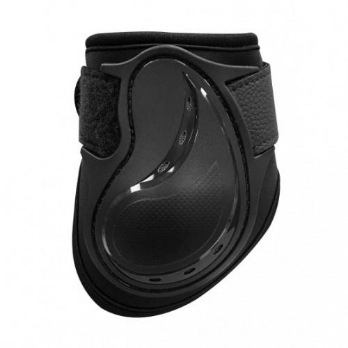 LeMieux Impact Compliant Fetlock Boots image #