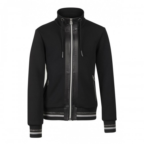 LeMieux Young Rider Luxe Jacket image #