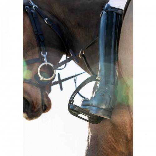 LeMieux Vector Balance Safety Stirrup image #