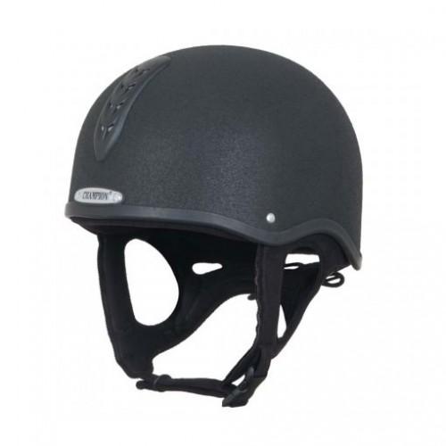 Champion Junior X-Air Plus Helmet image #
