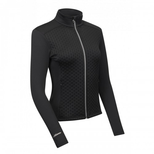 LeMieux AW21 Verona Jacket - Preorder image #