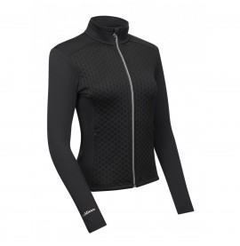 LeMieux AW21 Verona Jacket