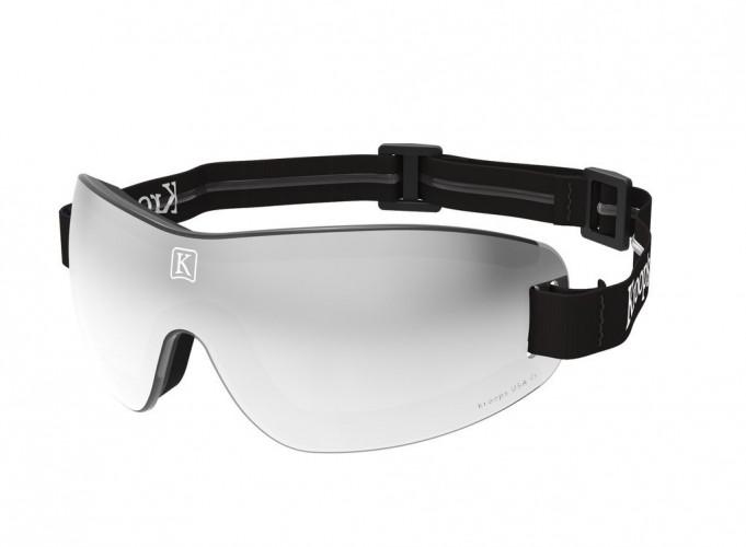 Kroops I.K. 91 Goggles image #