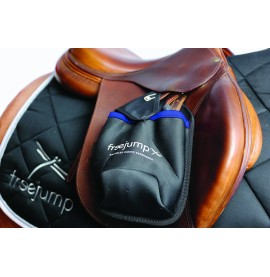 Freejump Stirrup Bags