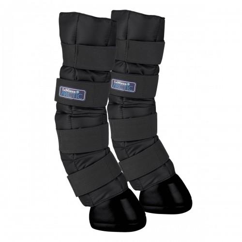 LeMieux Arctic Ice Boots (Pair) image #
