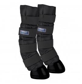LeMieux Arctic Ice Boots (Pair)