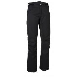 Stierna Stella Winter Trousers - Black