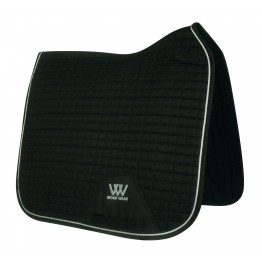 Contour Dressage Pad by WoofWear