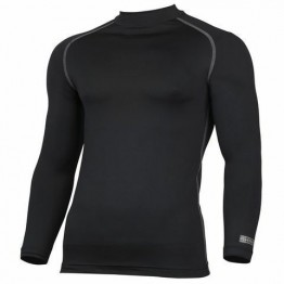 Base Layer Shirt (Adult)