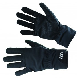 Waterproof Woof Gloves