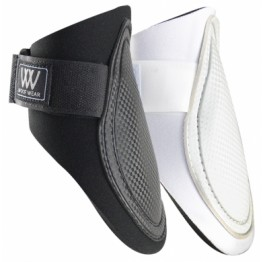 Club Fetlock Boot by Woof Wear