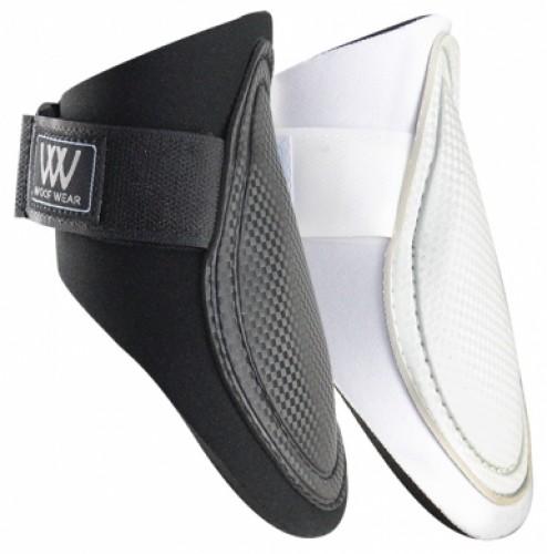 Club Fetlock Boot by Woof Wear image #