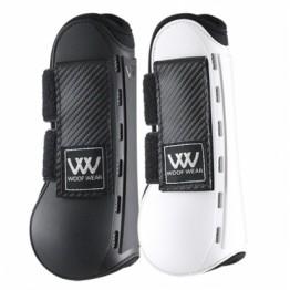 Pro Tendon Boot by Woof Wear