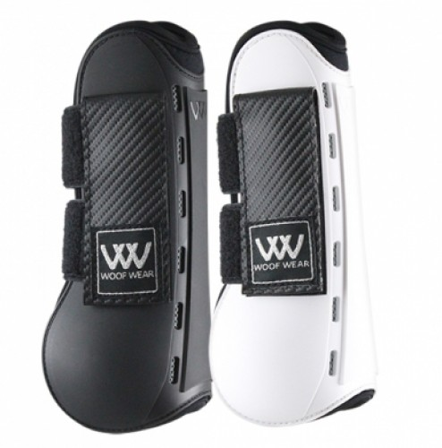 Pro Tendon Boot by Woof Wear image #