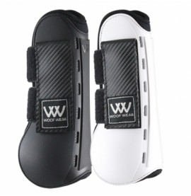 Pro Tendon Boot by Woof Wear