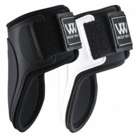Pro Fetlock Boot by Woof Wear