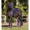 Blackcurrant Fly Hood by Le Mieux