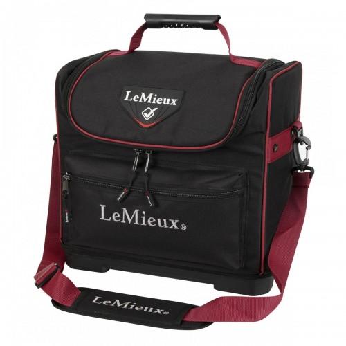 LeMieux Grooming Bag Pro image #