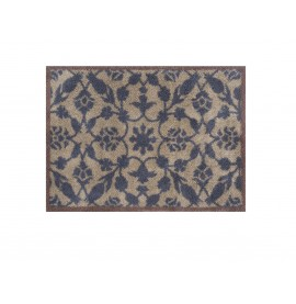 Botanica RHS Collection Turtle Mat