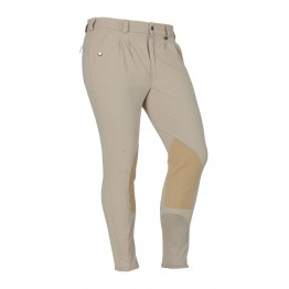 Boys Stratford Riding Breeches