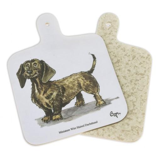 Mini Chopping Board image #