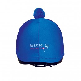 Breeze Up Lycra Hat Covers