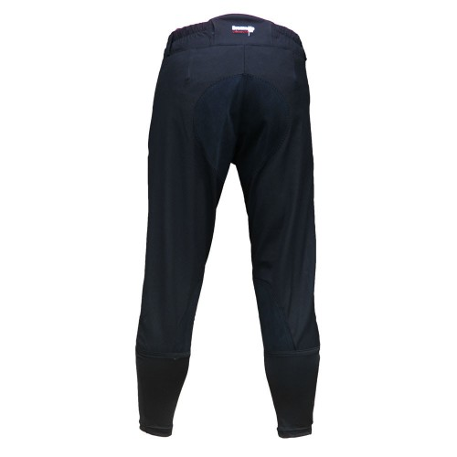 Breeze up Breeches in black