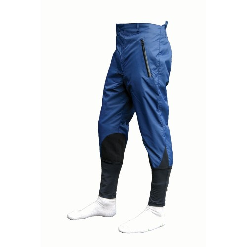 Breeze up Showerproof Breeches image #