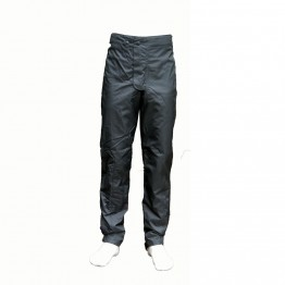 Breeze Up Waterproof Trousers