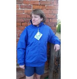 Bronte Jacket
