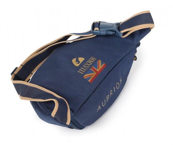 Aubrion Team Bum Bag image #