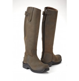 Calgary Toggi Boots