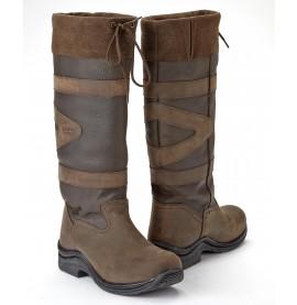 Canyon Toggi Boots